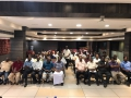 trichy-meet-web2